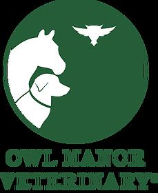 Owl Manor Veterinary