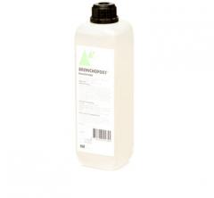 Broncho Forte 500 ml