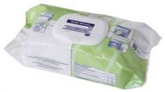 Bacillol 30 tissues