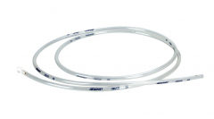 Equivet - Stomach Tube Superior (foal)