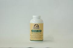 Wind Aid 947 ml