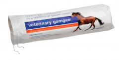 Gamgee 30 cm 8709 Gauze 500g roll (replaces 26390)