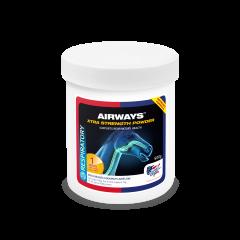 Airways Xtra Powder 500 g