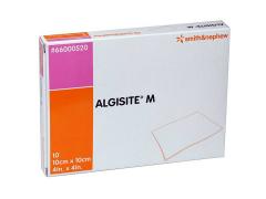 Algisite M 10x10 cm 10 pcs