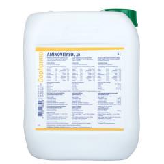 Aminovitasol AD 5L