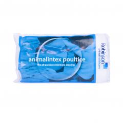 Animalintex 1 compress