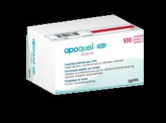 Apoquel 3,6 mg 100 tab