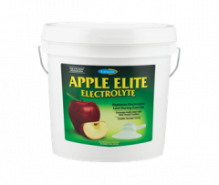 Farnam - Elite Electrolyte Apple 2,27 kg