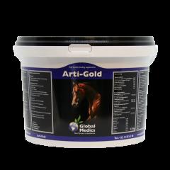 Arti-Gold 2,7 kg