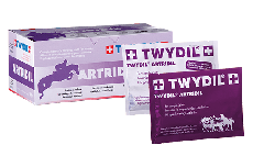 Artridil 50 g (without Harpagophytum)