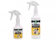 Flymax spray (DE)