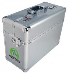 Audevard Starter Case