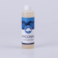 Myconal 100 ml