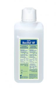 Bacillol AF 500ml