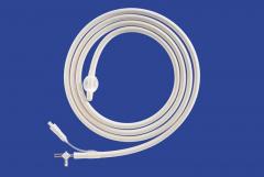 Broncho Alveolar Lavage Catheter (BAL)