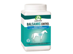 Audevard - Balsamic Control, 1 kg