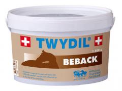 BeBack 1,5 kg