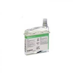 Supramid White USP 2/0 100 mtr 1 casette