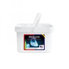 Omega Biotin Extra 2,5kg