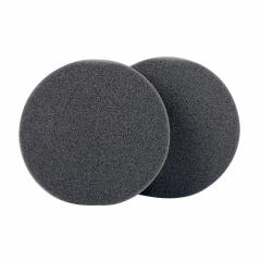 Bitz Therapeutic Hoof Pads | pair | XL