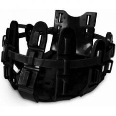 Vet-Way - Vet Strider, L (black)