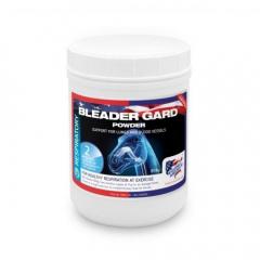 Equine America - Bleader Gard Powder, 1000 g