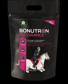 Bonutron Endurance 2 kg