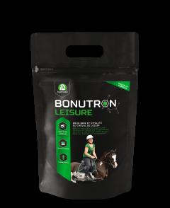 Audevard - Bonutron Leisure, 1,5 kg