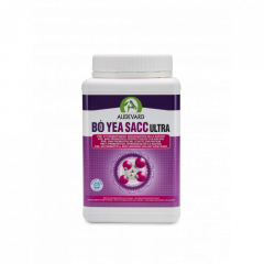 Audevard - Bo Yea Sacc Ultra, 1,2kg