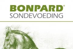 Bonpard Enteral Feed 7.5 kg