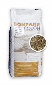 Bonpard - Colon 20kg