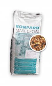 Bonpard - Mare & Foal 20kg