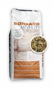 Bonpard - Motility 20 kg