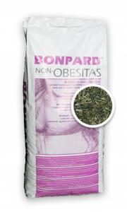 Bonpard - Non-Obesitas 20kg