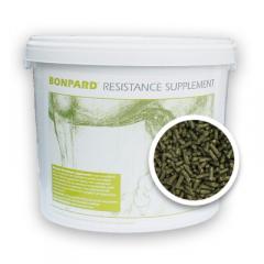 Bonpard - Resistance 3kg