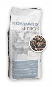 Bonpard - Senior 20kg