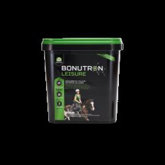 Bonutron Leisure 9 kg ++++