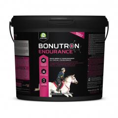 Bonutron Endurance 6 kg