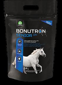 Bonutron Senior 17 Plus 2,4 kg