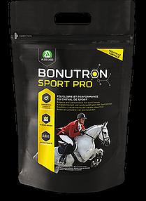 Audevard - Bonutron Sport Pro, 1,5 kg