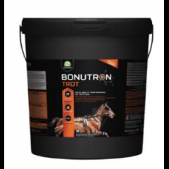 Audevard - Bonutron Trot, 18 kg