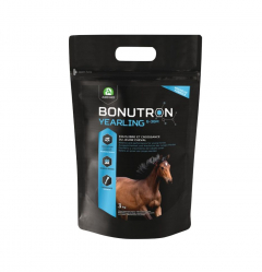 Bonutron Yearling 6-36M 3 kg