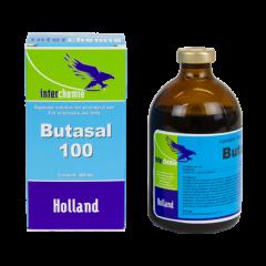 Interchemie - Butasal, 100ml injectable