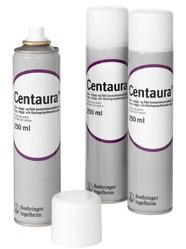 Centaura spray 250ml - Flyspray