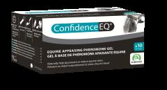 Confidence EQ 1x10 sachets