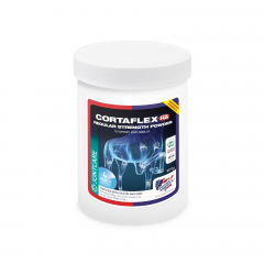 Cortaflex HA Regular Powder 500 g