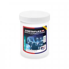 Cortaflex HA Regular Powder 900 g