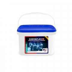 Cortaflex HA Regular Powder 3,6 kg