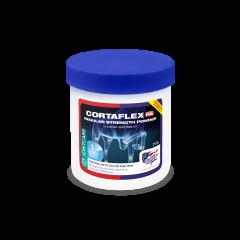 Cortaflex HA Regular Powder 250 g