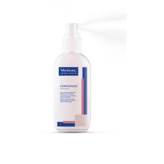 Cortavance spray 76 ml
